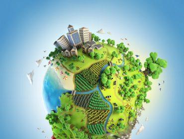 dia-nacional-do-meio-ambiente
