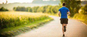 treinamento-intervalado-e-seu-poder-na-queima-de-gordura